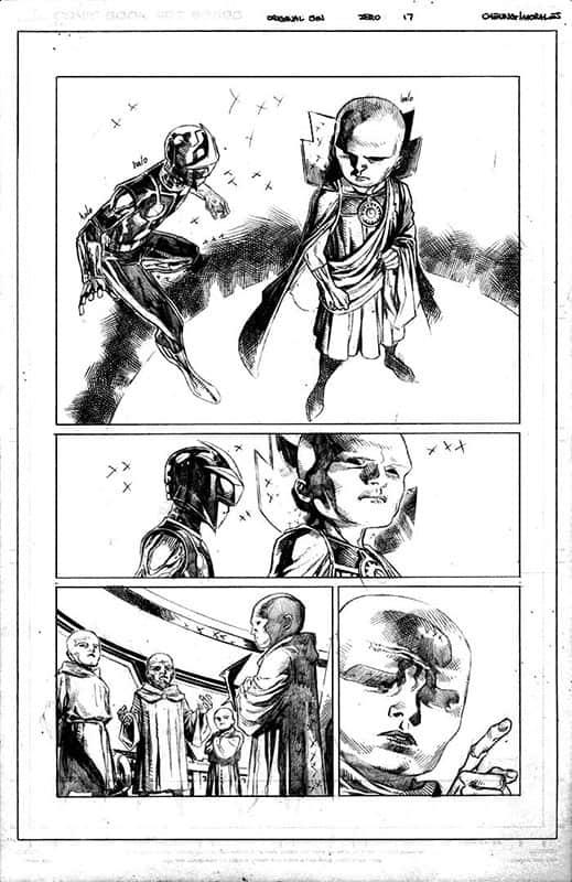 Original Sin # 0 pg17