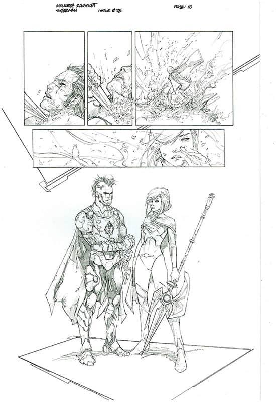 Superman #25 pg10