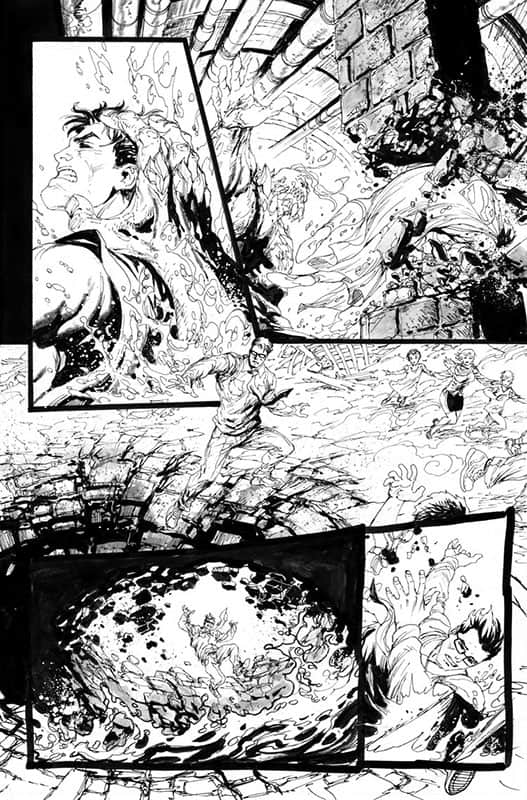 Action Comics #959 pg10