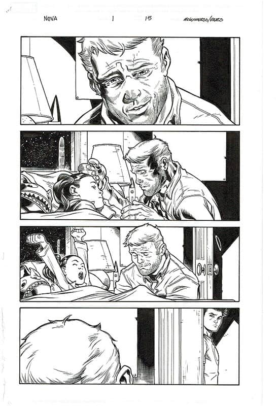 Nova # 1 pg15