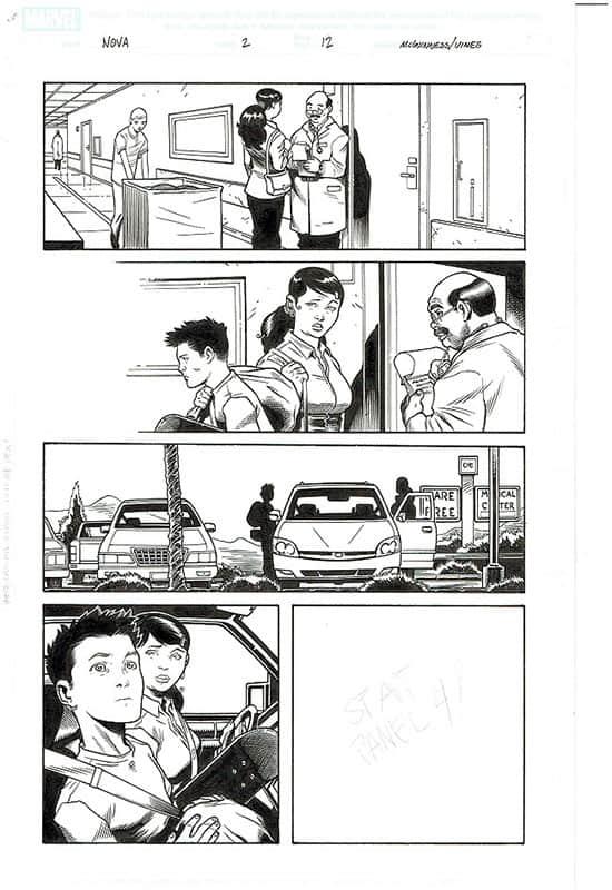 Nova # 2 pg12