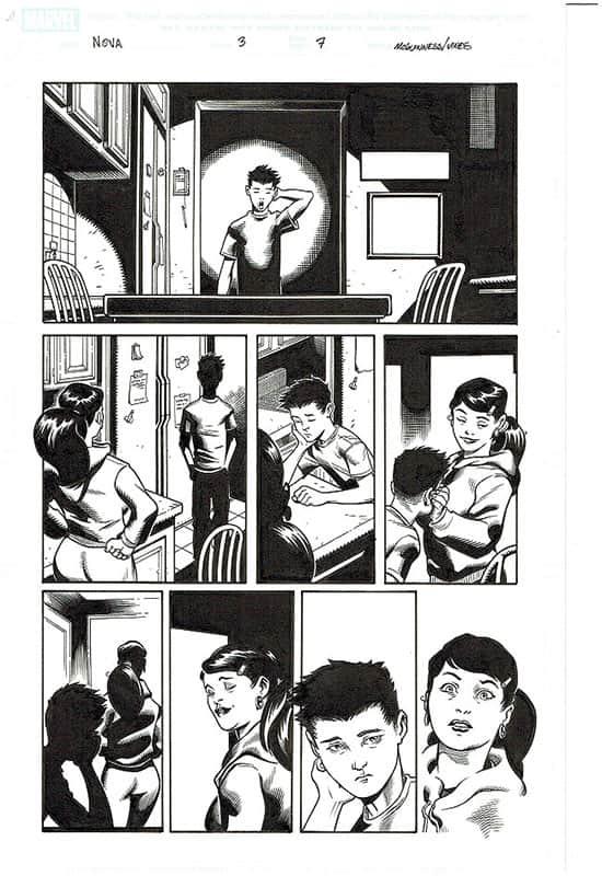 Nova # 3 pg 7