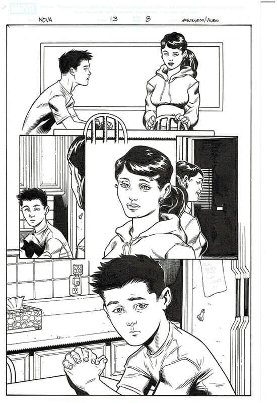 Nova # 3 pg 8