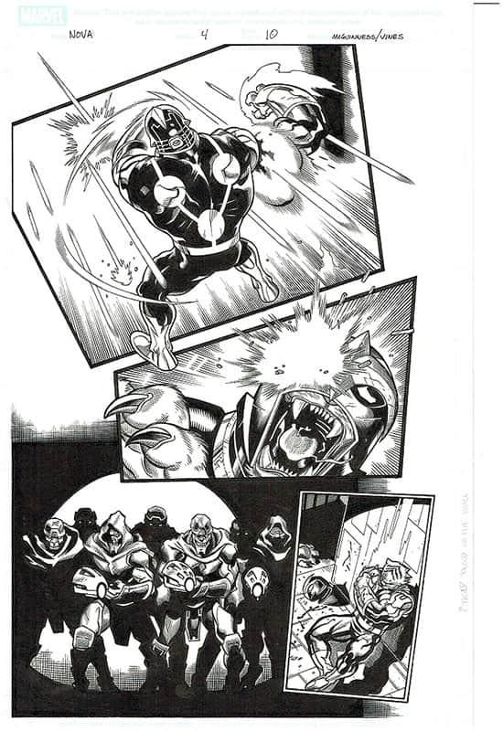 Nova # 4 pg10