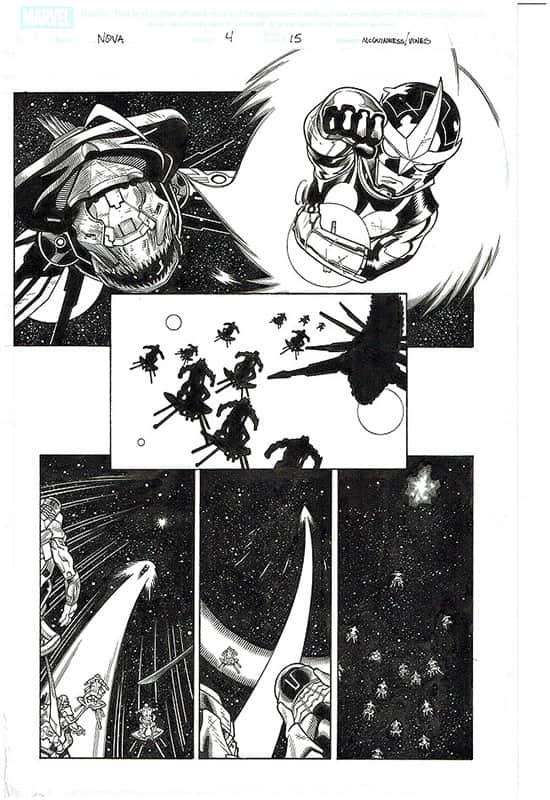 Nova # 4 pg15