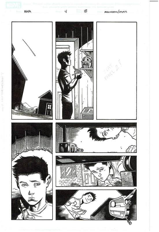 Nova # 4 pg18