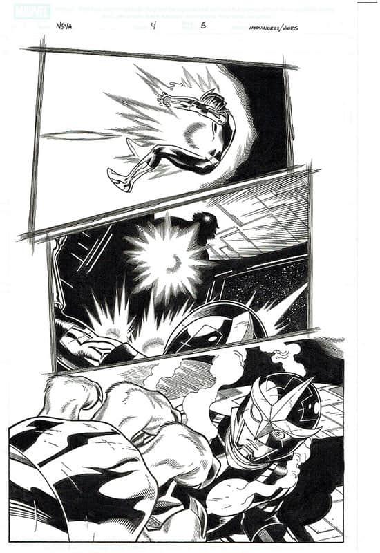 Nova # 4 pg 5