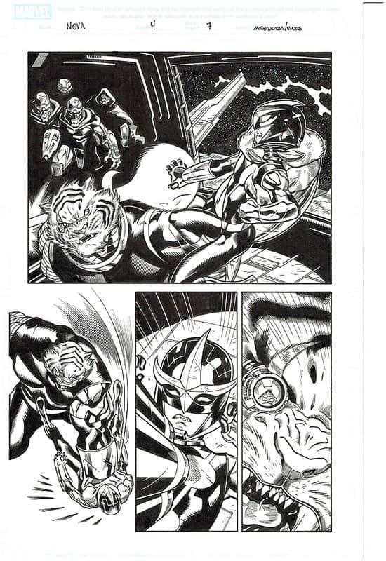 Nova # 4 pg 7