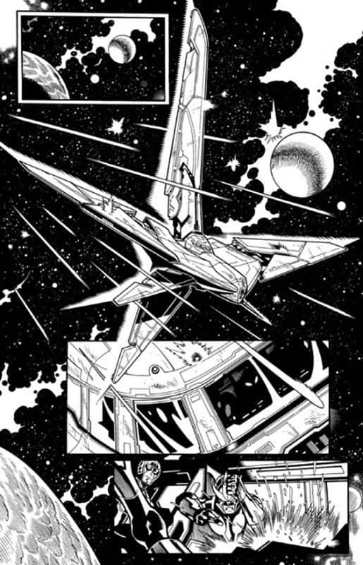 Nova # 1 pg11