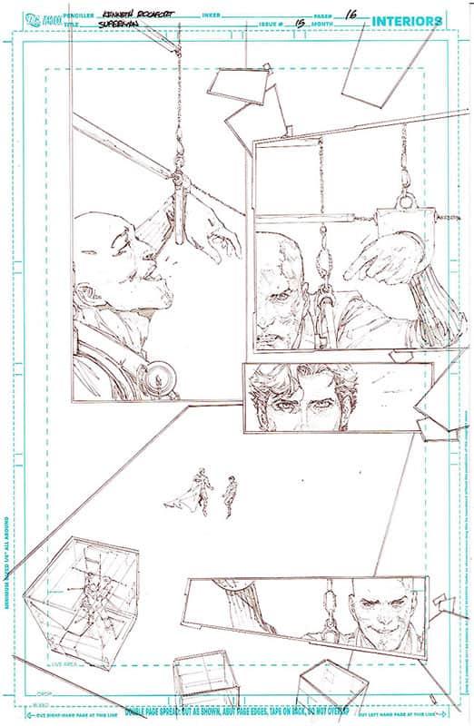 Superman #15 pg16