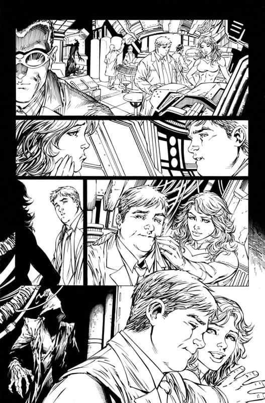 World's Finest  #25 pg 9
