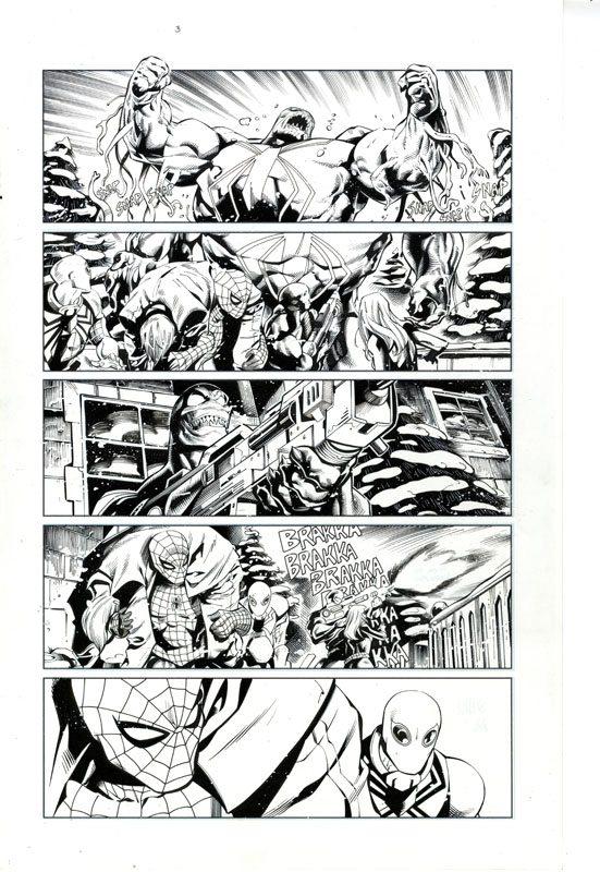 Venom Inc: Omega pg 3