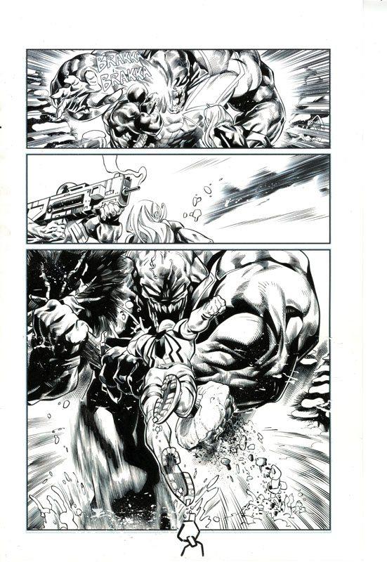 Venom Inc: Omega pg 4
