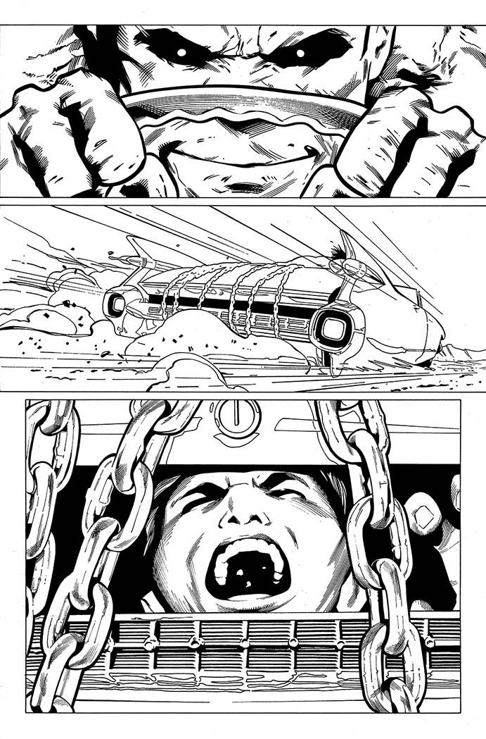 Incredible Hulk #713 pg20