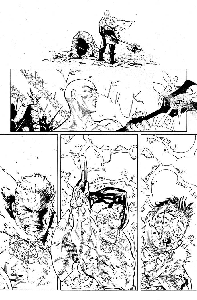Incredible Hulk #712 pg15