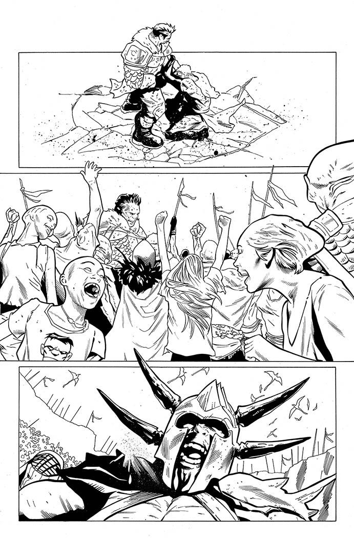 Incredible Hulk #712 pg18