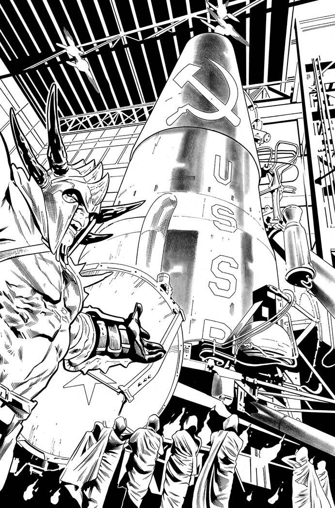 Incredible Hulk #712 pg20