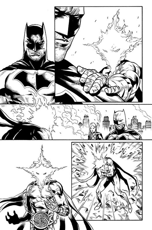 JLA #25 pg26