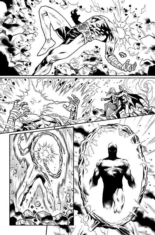 JLA #25 pg27