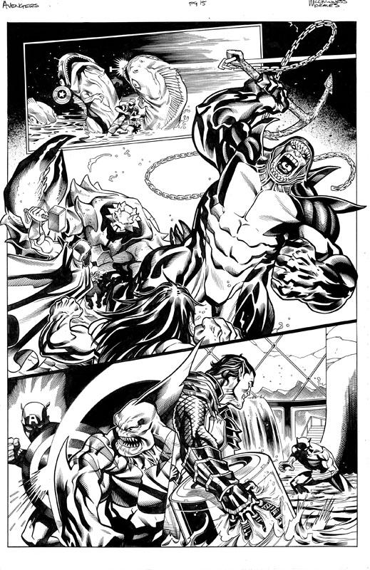 Avengers #10 pg15