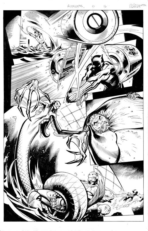 Avengers #10 pg16