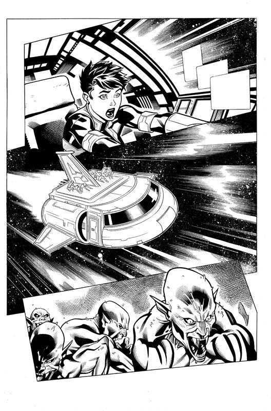 Avengers #12 pg10