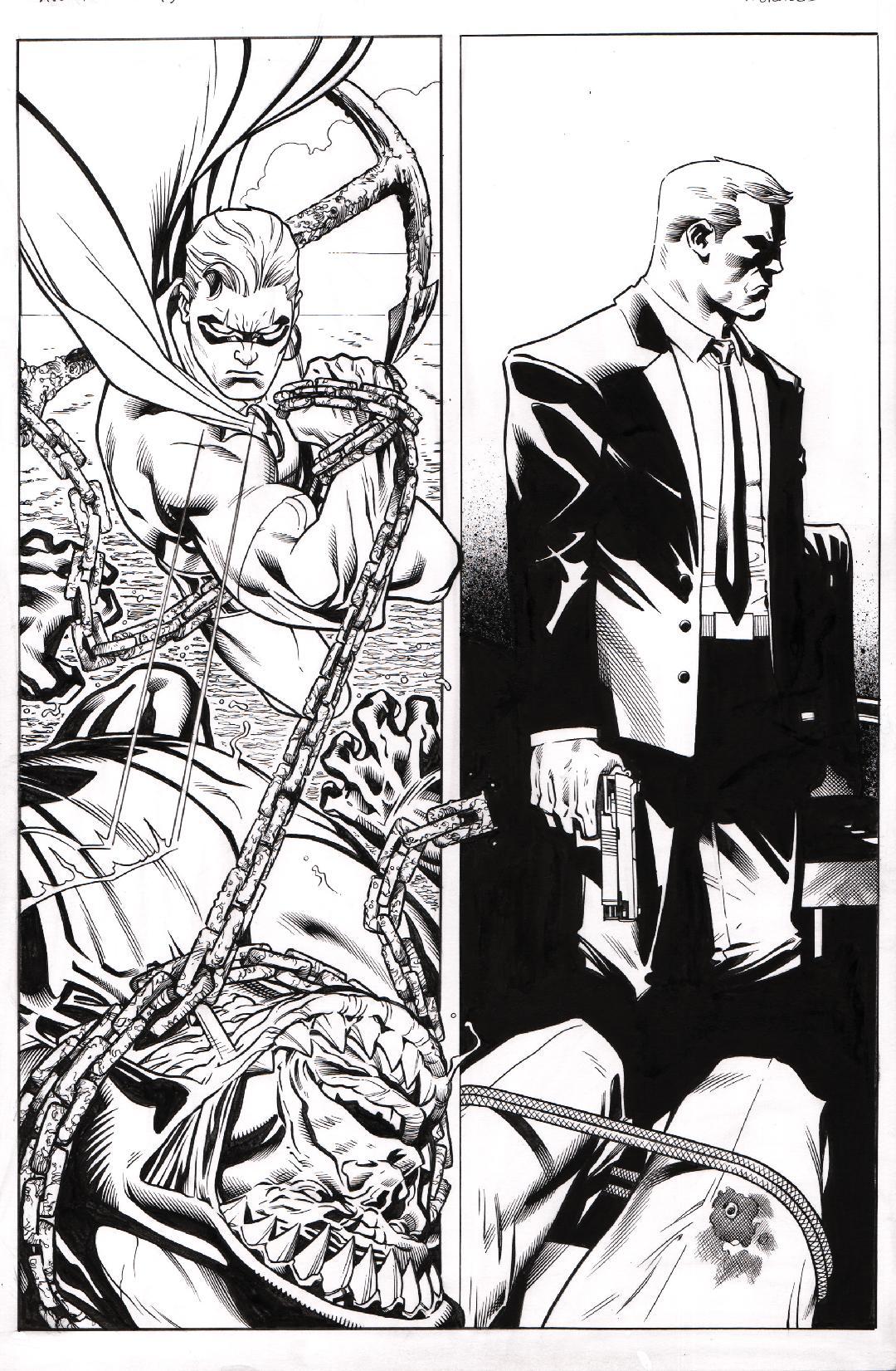 Avengers #11 pg18