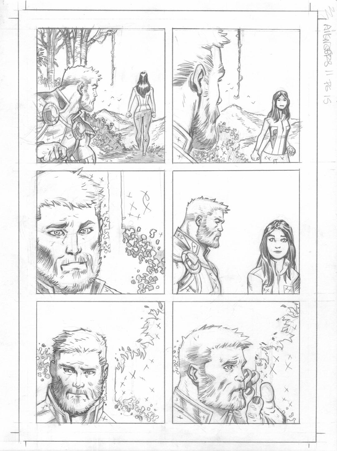 Avengers #11 pg15