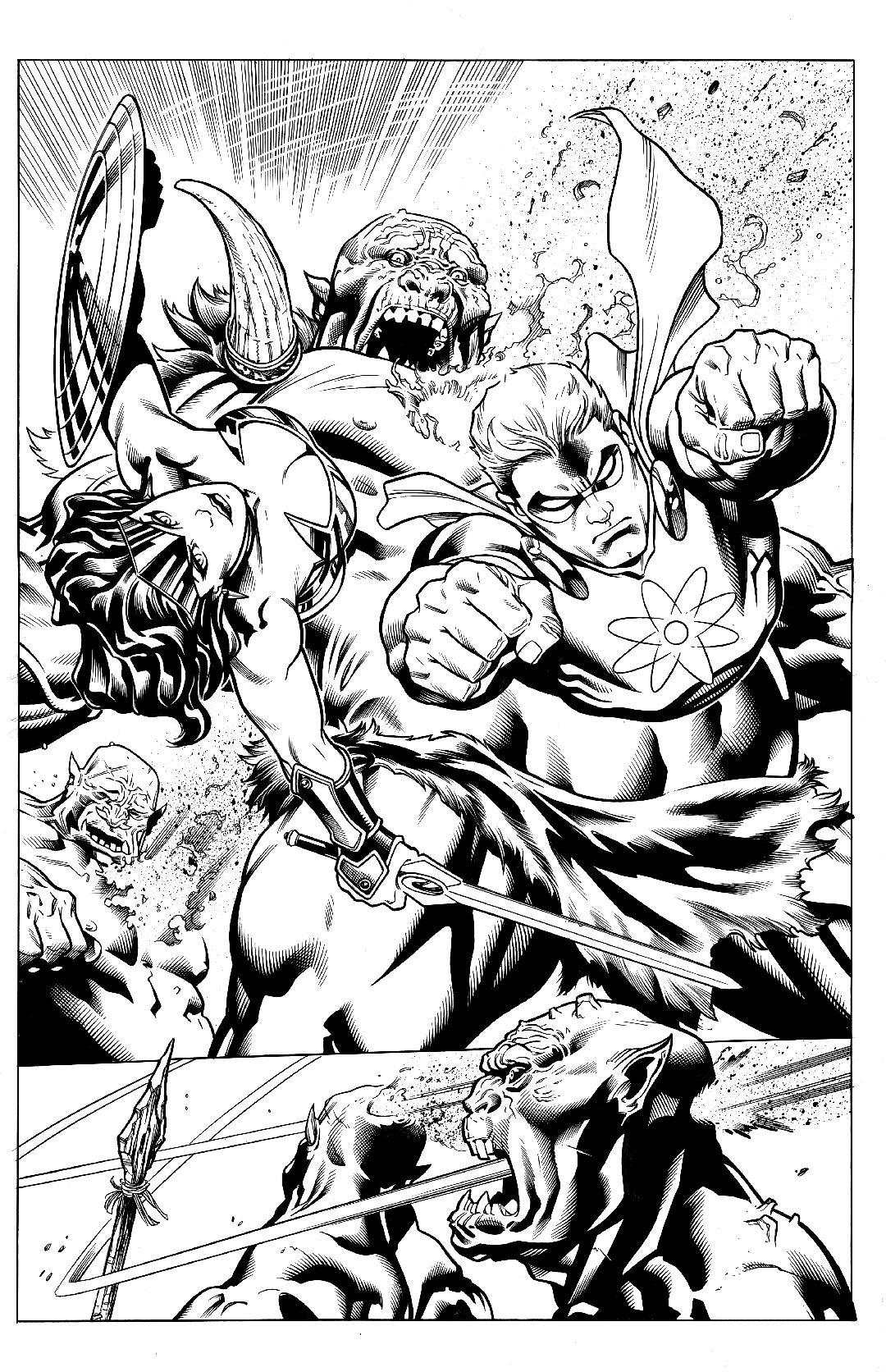 Avengers #18 pg10