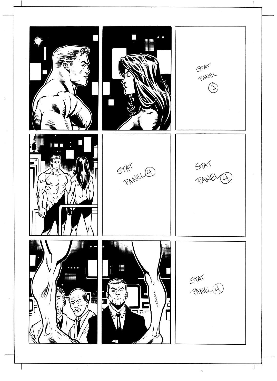 Avengers #18 pg11