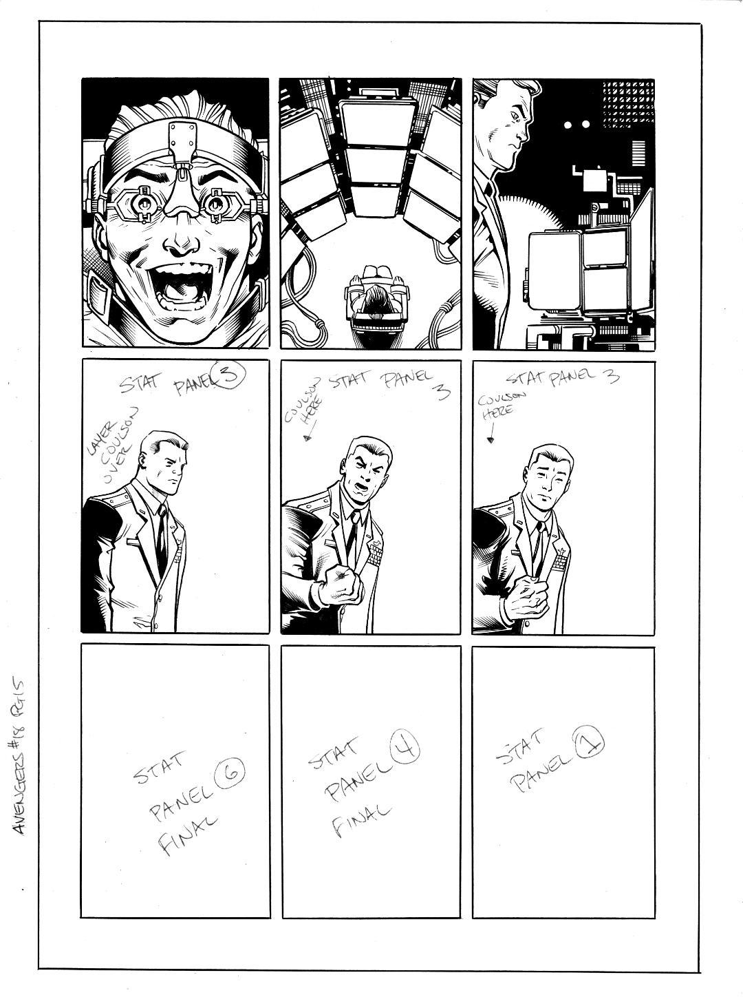 Avengers #18 pg15
