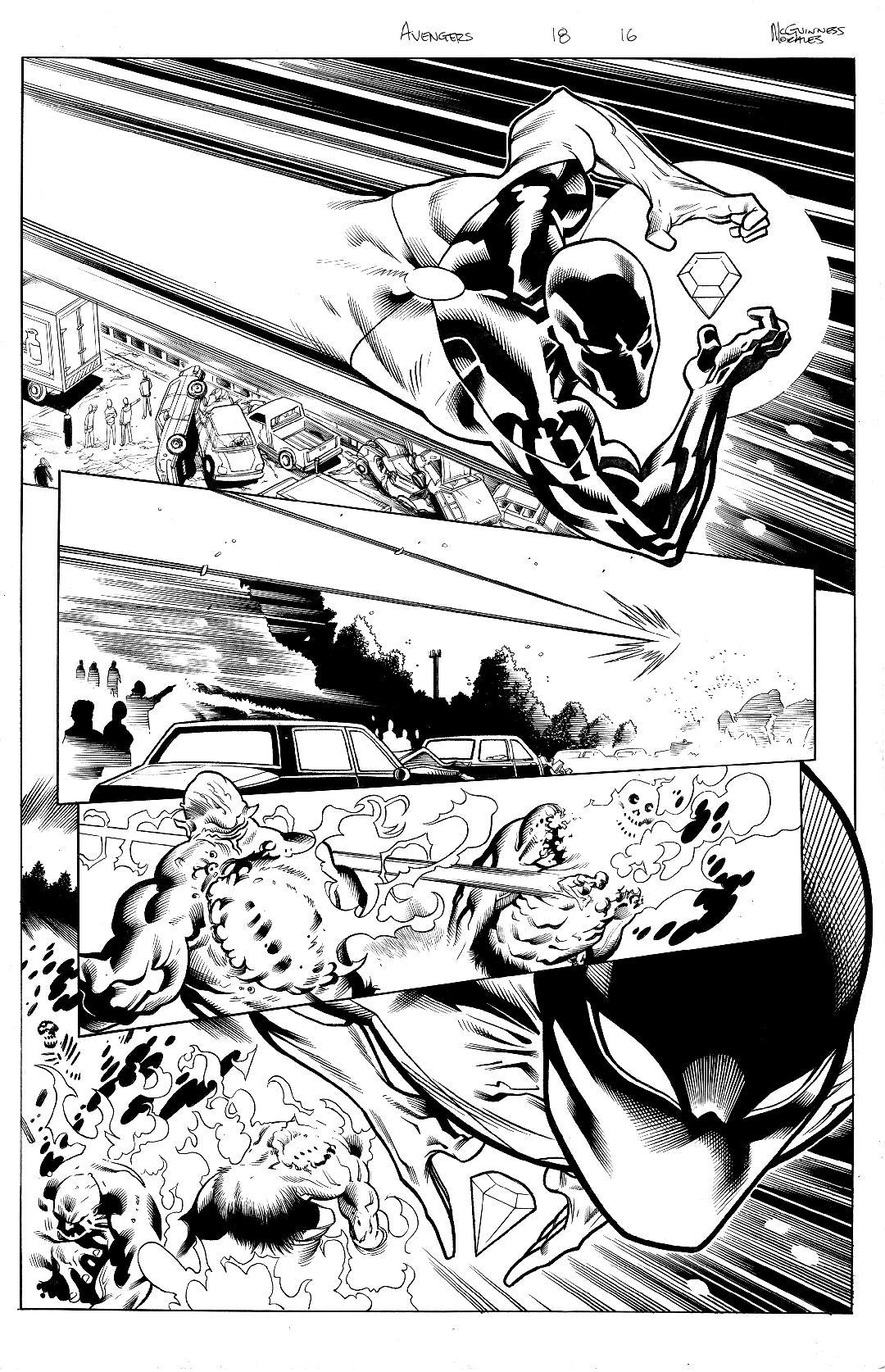 Avengers #18 pg16
