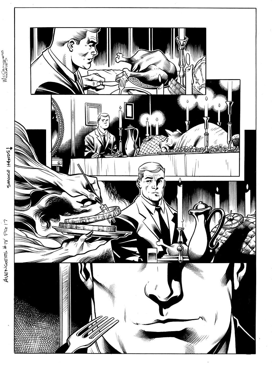 Avengers #18 pg17