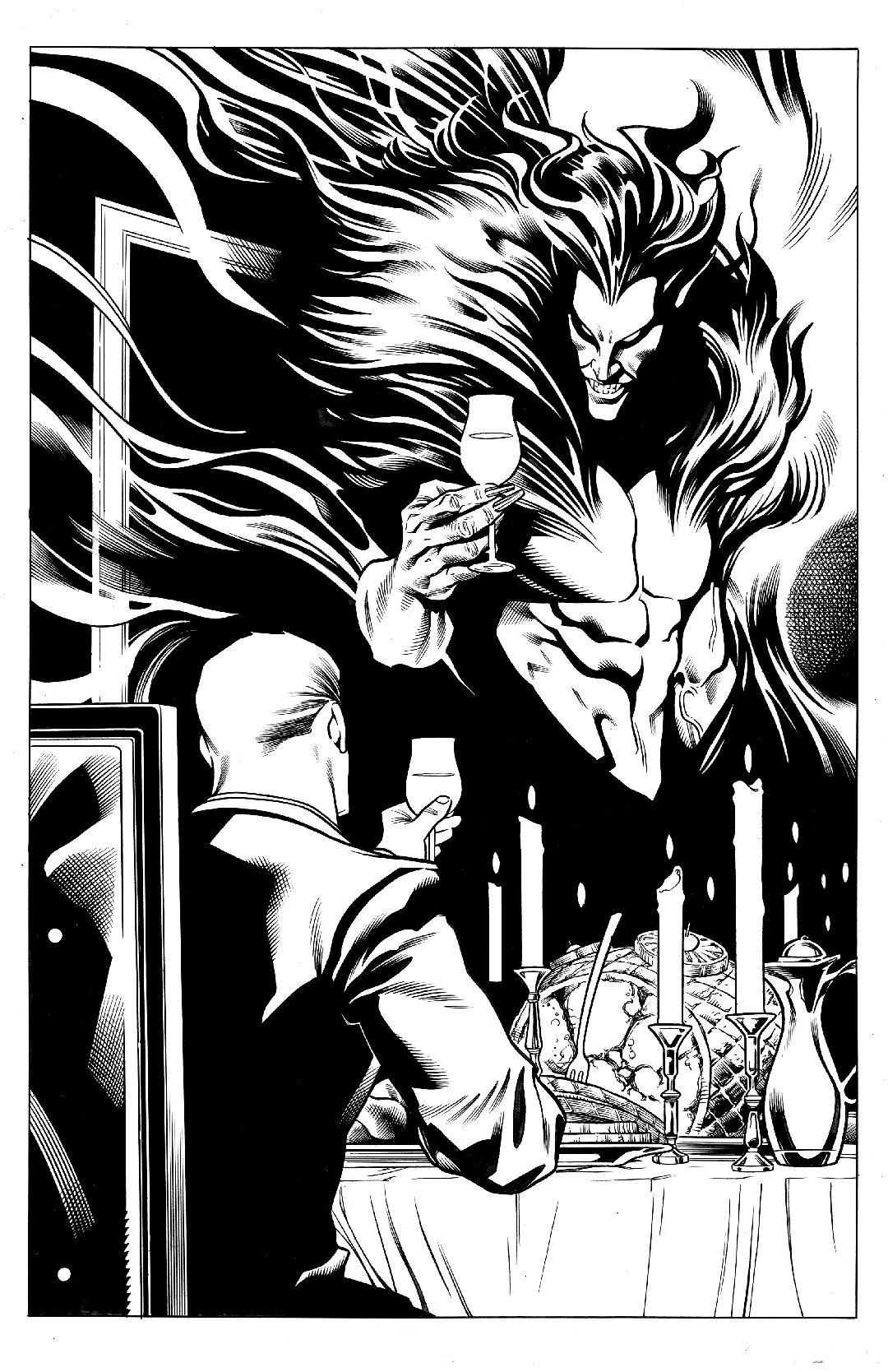 Avengers #18 pg20