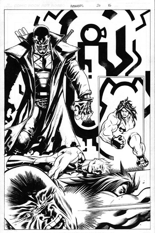 Avengers #20 pg15