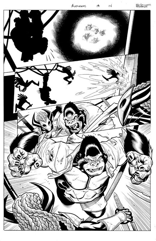 Avengers #19 pg14