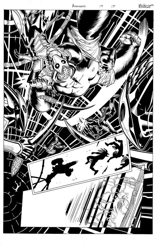 Avengers #19 pg15