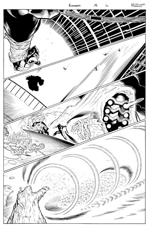Avengers #19 pg16