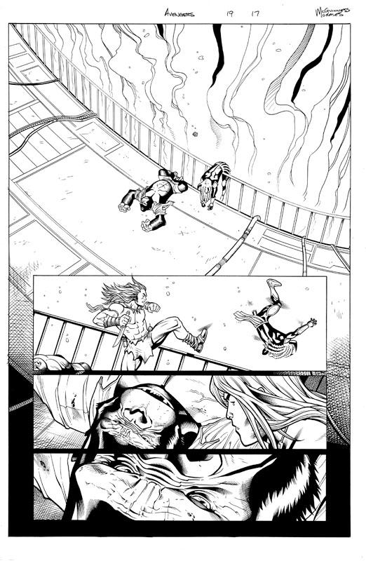 Avengers #19 pg17