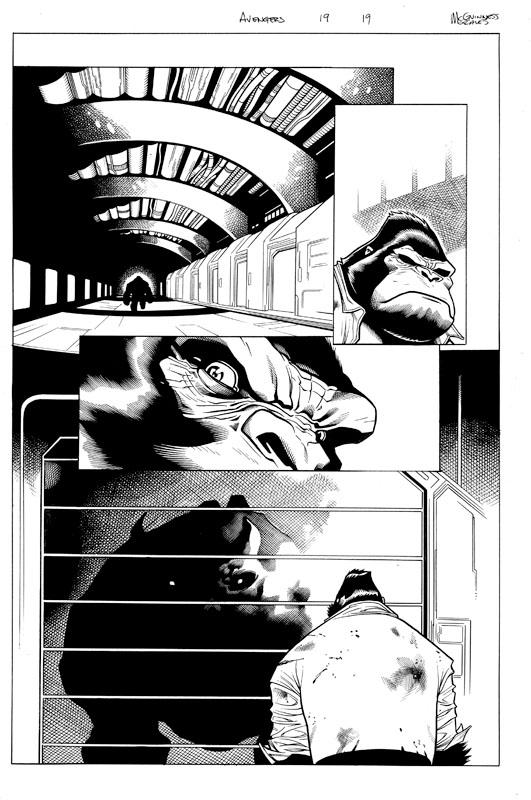 Avengers #19 pg19