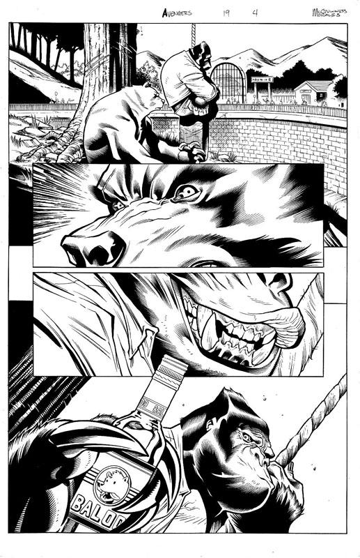 Avengers #19 pg 4