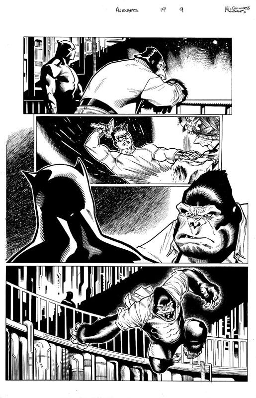 Avengers #19 pg 9