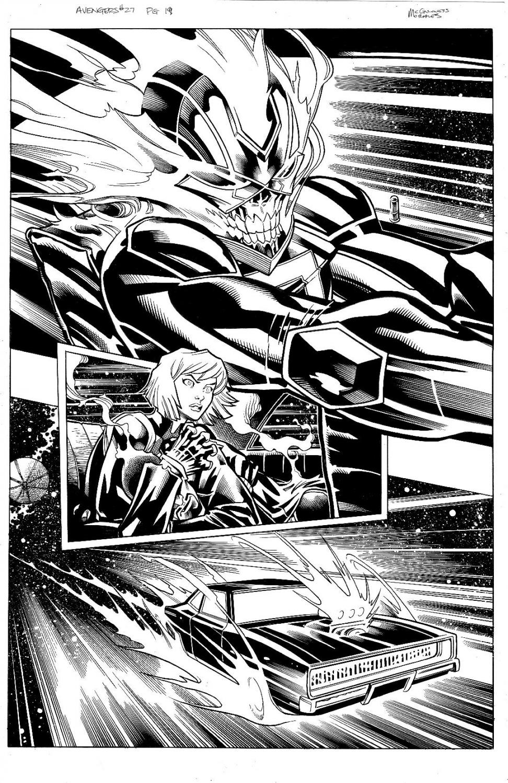 Avengers #27 pg19