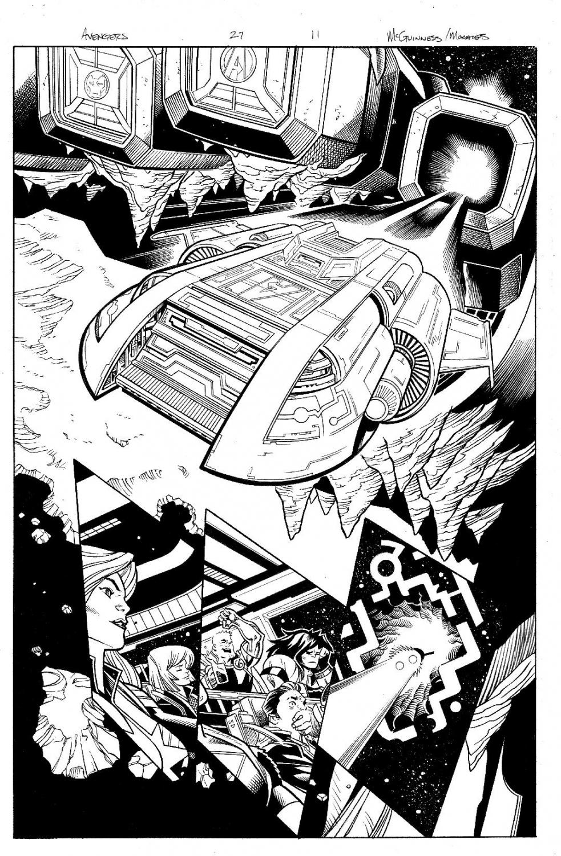 Avengers #27 pg11