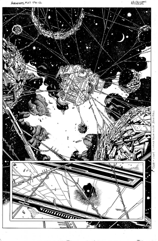 Avengers #27 pg12