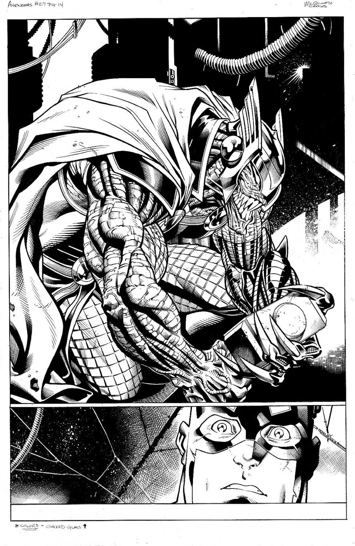 Avengers #27 pg14