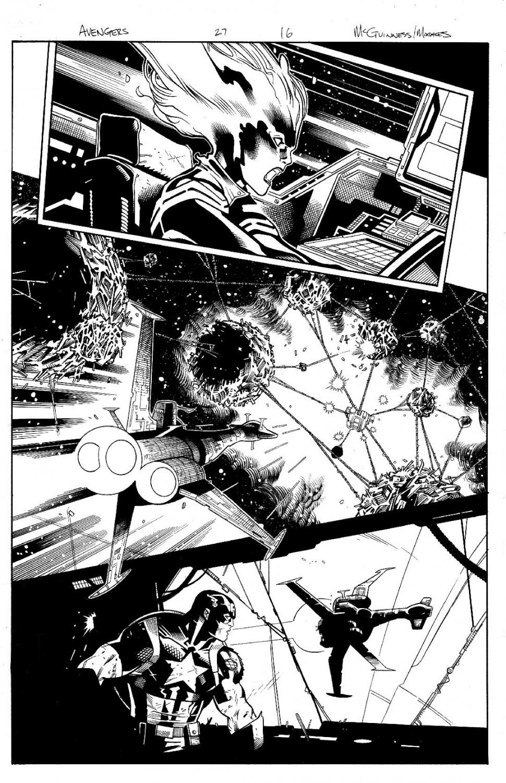 Avengers #27 pg16