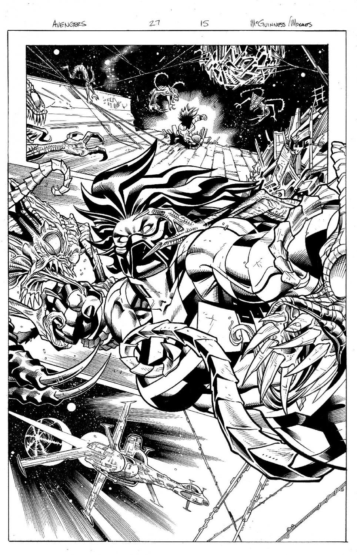 Avengers #27 pg15
