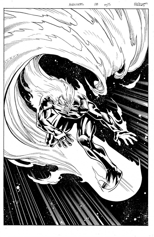 Avengers #28 pg13