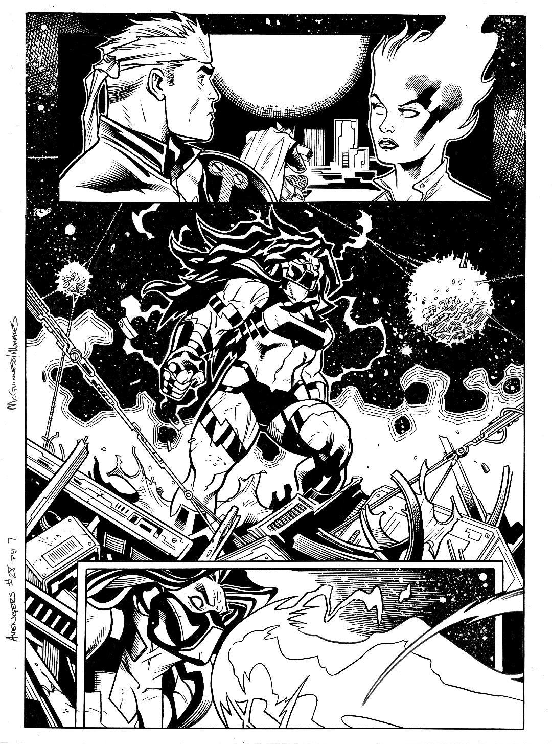 Avengers #28 pg 7